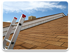 Affordable Dallas Roofers Roof Repair Dallas Tx
