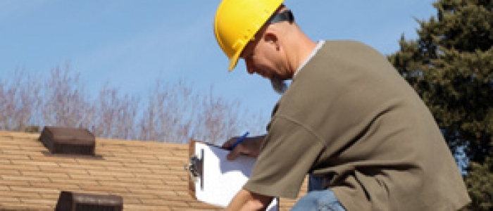 roof-repair-dallas-fb-test